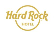 Honeymoon Package Starting from 750 USD at Punta Cana, Hard Rock Hotel