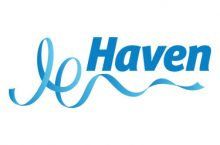 Up to 20% Off Holidays at Haven