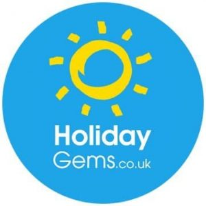 Holiday Gems Discount Codes and Offers