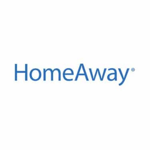 Great Discounts on French Villas with HomeAway UK - Holidayers