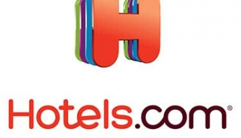 Black Friday Sale. Save up to 60% on select hotels with Hotels.com CA