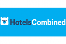 Book hotels in New York for as low as $90