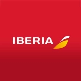 15% Off Flights with Iberia
