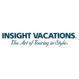 Discounts on Luxury Holidays with Insight Vacations