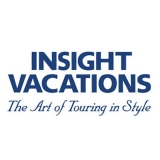 Enjoy up to US$288 discount through March with Insight Vacations Asia