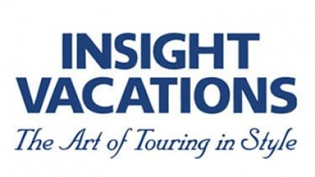 Save 10% on US & Canada trips with Insight Vacations ZA