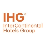 Save 20% at participating IHG hotels