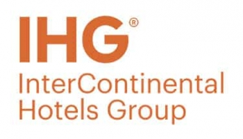 Save at least 25% when you book with IHG Hotels and Resorts