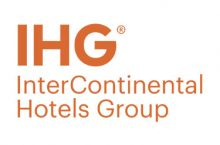 Save at least 20% at participating IHG hotels