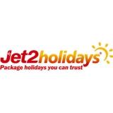Enjoy £100 Per Person on all holidays – Jet2holidays