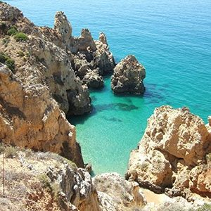 Love Holidays Cheap Algarve Deals