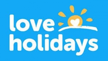 Enjoy Ibiza holidays starting from £142 per person