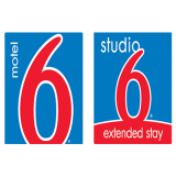 Military personnel and their families up to a 10% discount off at Motel 6