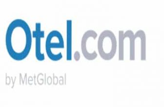 Enjoy family vacation with 8% off discount with Otel.com