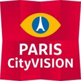 Up to 20% Off Paris & France City Tours