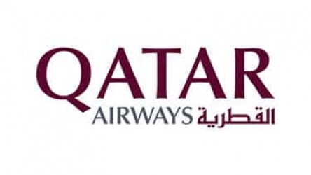 Exclusive online-only offers on Economy and Business Class tickets, Fares from OMR 103