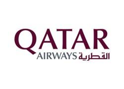 qatar airways promo code exclusive discounts cheap deals. Black Bedroom Furniture Sets. Home Design Ideas