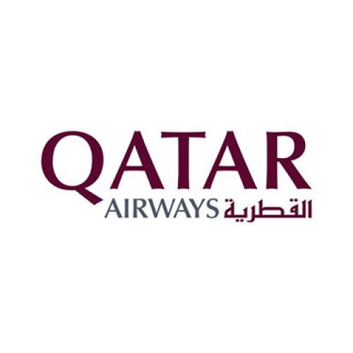 10 off qatar airways promo code august september 2017 holidayers. Black Bedroom Furniture Sets. Home Design Ideas