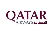 Enjoy summer with Up to 45% off Discount – Qatar Airways