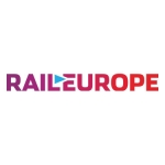 Great Deals on Trains throughout Europe