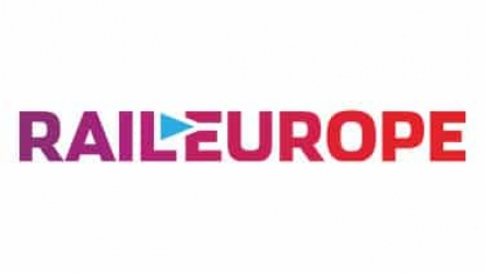 Save up to 50% on French TGV Fares