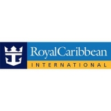 Get up to $150 onboard spend plus buy one cruise fare