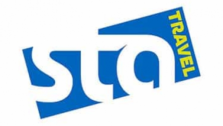 Get $50 off student flights to Thailand with STA Travel