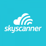 Latest Skyscanner Deals & Promotions