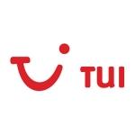 Save 50% on extra legroom & extra space seats – TUI