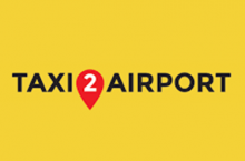Save up to 35% on cheapest airport transfers