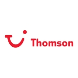 £100 Off Thomson Cruises with Promo Code