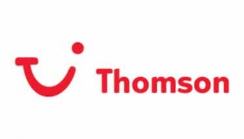 Luxury Thomson Holidays from £440