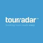 Up to 30% Off Italy Travel Tours with Tourradar