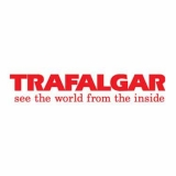 Save up to 15% on trips worldwide with Trafalgar CA