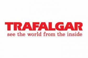 Save up to 20% on Worldwide Trips with Trafalgar UK