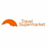 Find the best Hotel Deals with TravelSupermarket