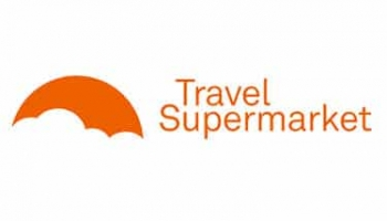 Get your Travel Insurance with TravelSupermarket – Cover from as little as £4.62*