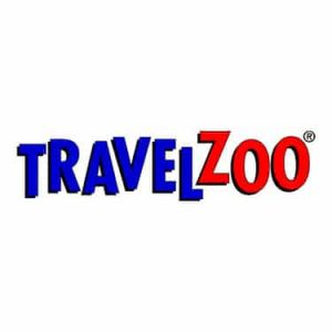 Cheap Travelzoo Deals & Voucher Codes