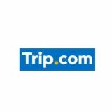 Members save with Trip.com!