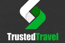 Up to 27% off your Airport Parking with Trusted Travel