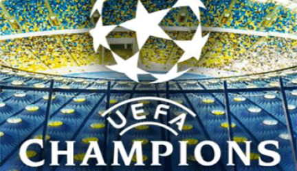 Win Tickets to the UEFA Champions League Final live