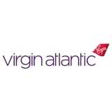 Be Pampered with a Flight to London on Virgin Atlantic