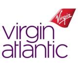Get Return flights from Atlanta to London from $235