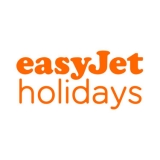 Take up to £200 off Last Minute Holidays