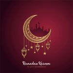 Come together and celebrate Ramadan, Save up to 35%